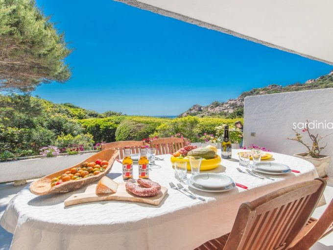 villa_terrace