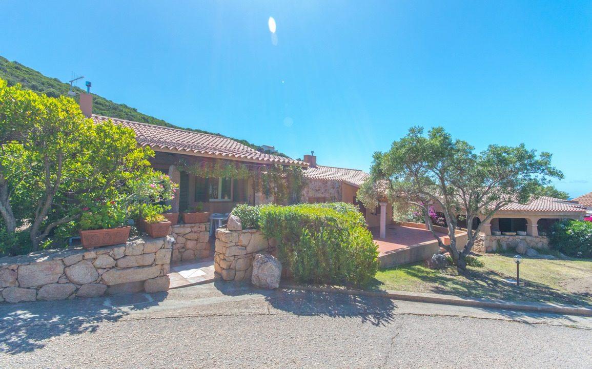 Sardinia house for sale